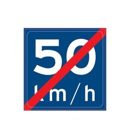 End advice speed