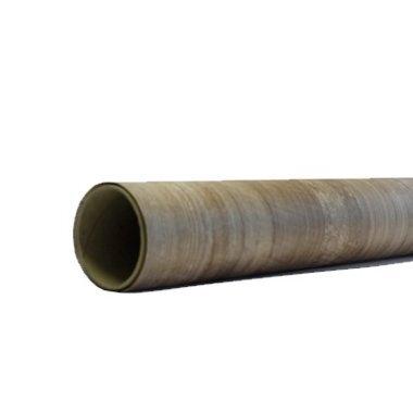 3M Wood Woodgrain