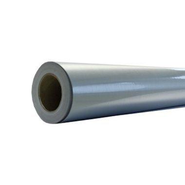 3M Carbon & Metal