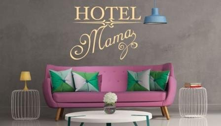Wall Lettering - Trending Topic for Home Decor