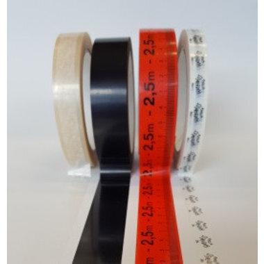 Roll width: 19 mm