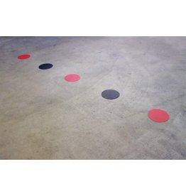 Floor Tipping