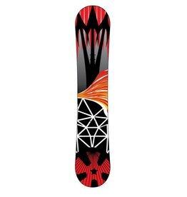 Snowboard Sticker2
