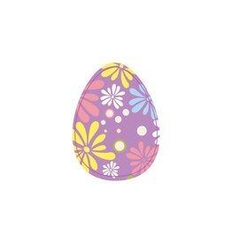 Easter eggs Sticker 3