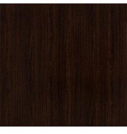 3m Di-NOC: Fine Wood-330 Walnut