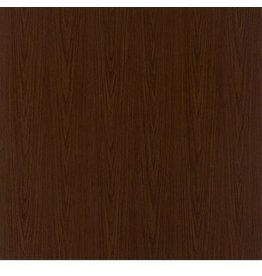 3m Di-NOC: Fine Wood-332 Walnut