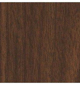 3m Di-NOC: Fine Wood-651 Walnut