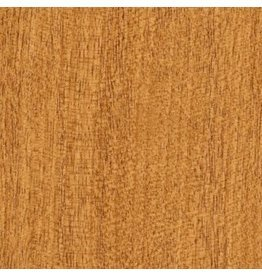3m Di-NOC: Fine Wood-235 Cherry