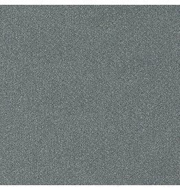 3m Di-NOC: Metallic-377 silver brushed