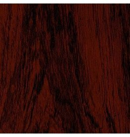 3m Di-NOC: Wood Grain-304 Rosewood