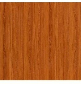 3m Di-NOC: Wood Grain-943 Oak