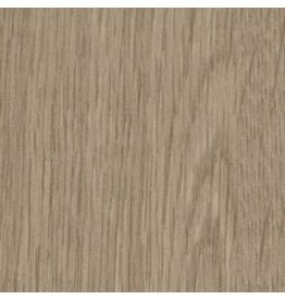 3m Di-NOC: Wood Grain-696 Oak