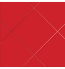 Oralite 5500: Reflective red