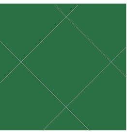 Oralite 5500: Reflective green