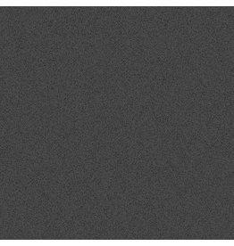 3m 2080: Matte Dark Gray