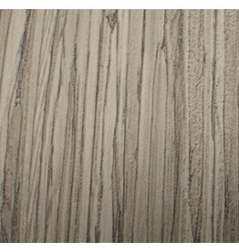 Interior film Grey Collection Wood