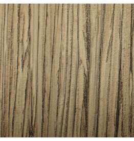 Interior film Beige Collection Wood