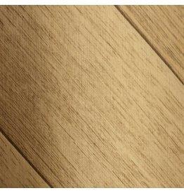 Interior film Less Chevron Wood