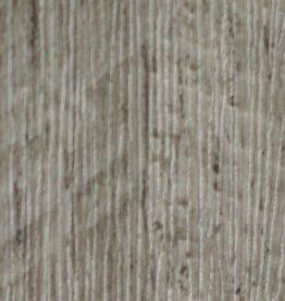 Interior film Grey Vintage Wood