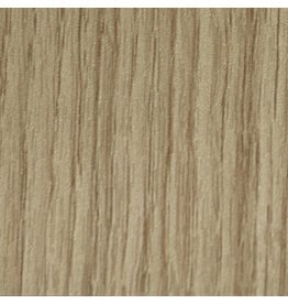 Interior film Bright Striped Oak