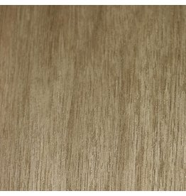 Interior film Light Brown Walnut
