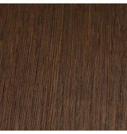 Interior film Dark Modern Oak