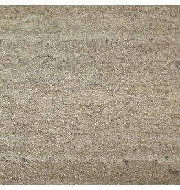 Interior film Beige Stone