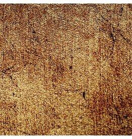 Interior film Gold Sand