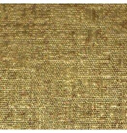Interior film Classic Golden Fabric