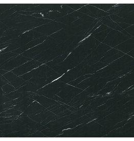 Interior film Black Marble Gloss