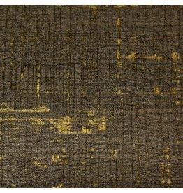 Interior film Destroyed Design Dark