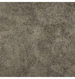 Interior film Grey Rustic Stone