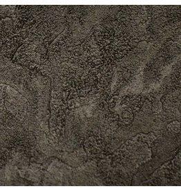 Interior film Grey Slate
