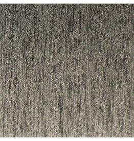 Interior film Brushed Grey