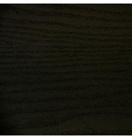Interior film Classic Black Wood