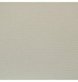 Interior film Shiny White Wood