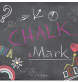 ChalkMark