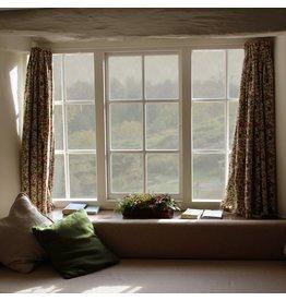Pixia Veilish adhesive net curtains